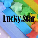 Lucky.Star Club