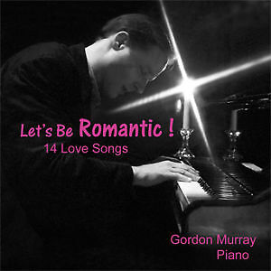 Pianist for Your Ceremony &/or Reception - 20 years + exp.