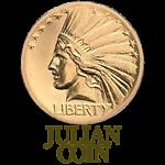 Juliancoin