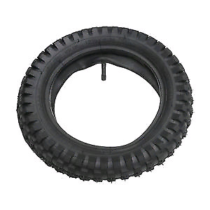 Pocket dirt bike/pit bike  tires and tubes