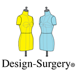 design-surgery-london