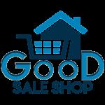 good_sale_shop