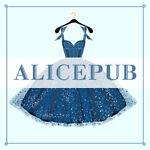 Alicepub