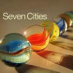 7SevenCities