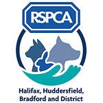 RSPCA Halifax,Huddersfield&District