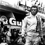Le Mans and Le Womans