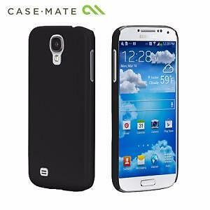Case Mate for Google Nexus 4 Black Case