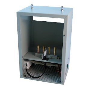 Brand New CO2 4 8 Burner Generator in Propane or Natural Gas