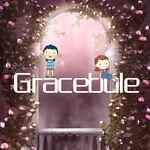 gracebule
