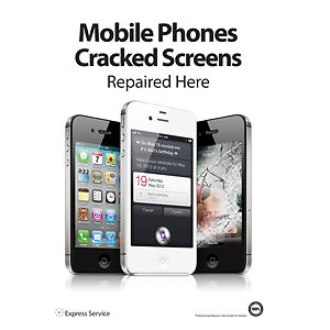 Best Iphone Samsung Screen Repair Unlock Service North Shore Greater Vancouver Area image 2