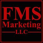 fmsmarketing