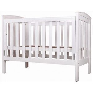 Baby bed  Cannington Canning Area Preview