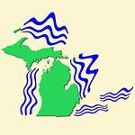 Great Lakes Estate