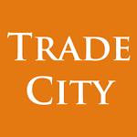 trade-city