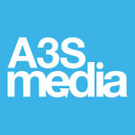 A3S Media - Computers and Tech