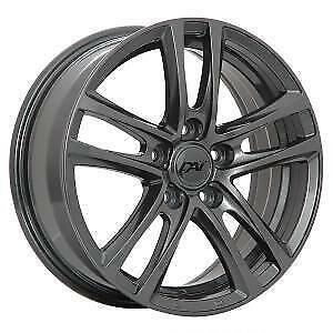 Nissan Juke / Rogue / Pathfiner / Murano Winter Wheel + Tire Packages (Winter 2019)***WheelsCo***