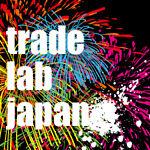 trade_lab_japan