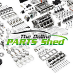 THE_ONLINE_PARTS_SHED