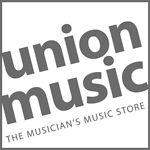 Union Music
