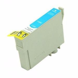 Epson T1092 Ink Cartridge Cyan New Compatible