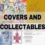 coversandcollectables2
