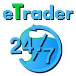 e-trader 24 7