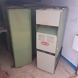 Used Gas Furnaces For Sale
