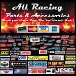 Racing Parts & Auto Accessories 4x4