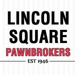 Lincoln Square Pawn