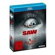 Saw Box