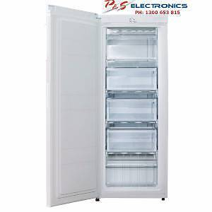 Brand new Turboline Upright Freezer 172l--PNHS-208FN 1 YR WARRANY Daceyville Botany Bay Area Preview