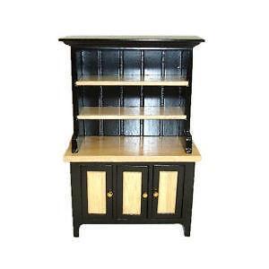 China Hutch Furniture