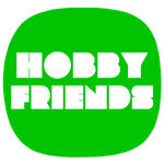 HobbyFriends