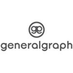 GeneralGraph