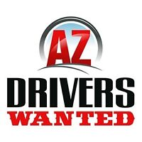 Drivers and Owner Operators for US Runs