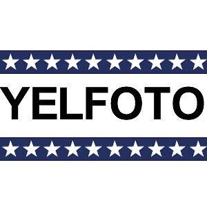 Yelfoto Pro