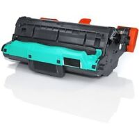HP New Compatible Imaging Drum, for HP 1500, 2500,2550 2840