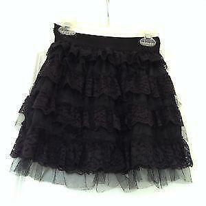 Lace Skirt | eBay