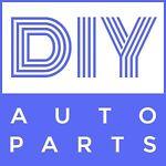 diy-auto