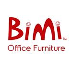 bimi_retail