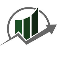R.W.A. Reports, Business Plans & Consulting