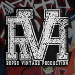retro-vintage-production
