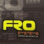 FRO Systems Outlet