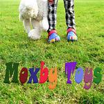 MoxbyToys