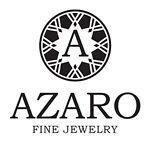 azarofinejewelry