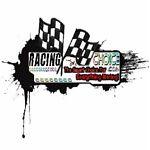 RacingChoice