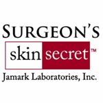 Surgeons Skin Secret