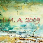 Italian_Modern_Art_2009