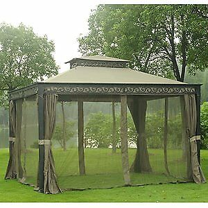 GAZEBOS FOR SALE.   NEW INVENTORY TO ARRIVE.  WE MUST CLEAR OUT