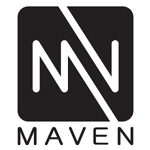 Maven Optics